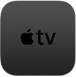 Convert video for Apple TV